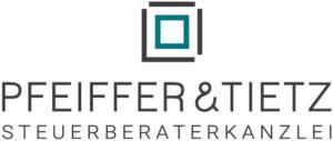 Pfeiffer & Tietz Partnerschaft Steuerberatungsgesellschaft mbB