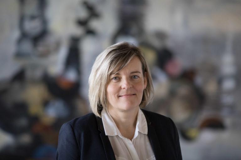 Karriere - Pfeiffer & Tietz Partnerschaft Steuerberatungsgesellschaft mbB